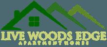 Live Woods Edge